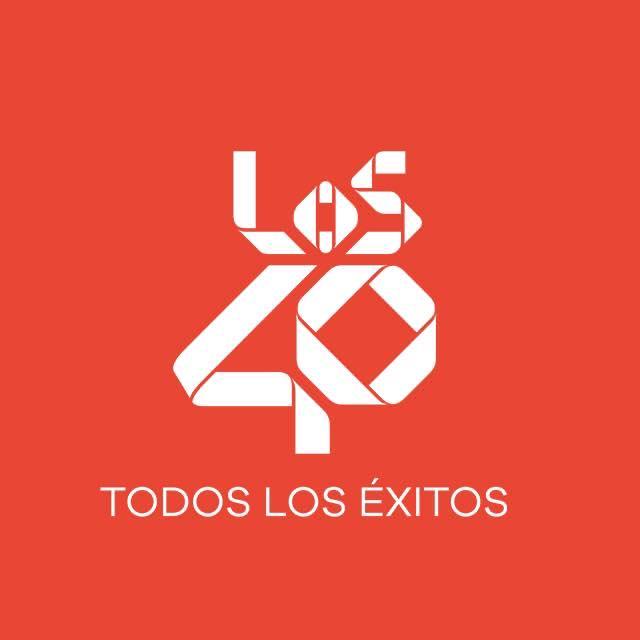 radio Los 40 103.7 FM Guatemala, Città del Guatemala