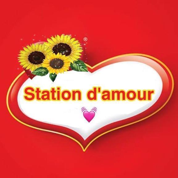 rádio Station d'amour República Dominicana, Santo Domingo