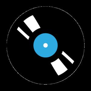 Capsule Radio