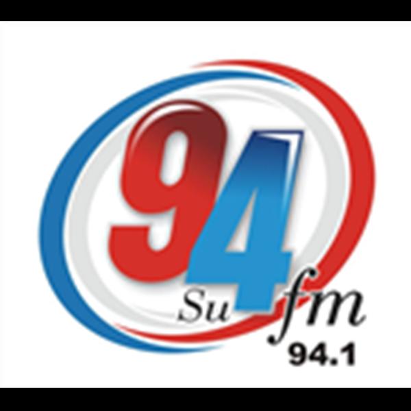 Радио 94 su FM 94.1 FM Гондурас, Тегусигальпа