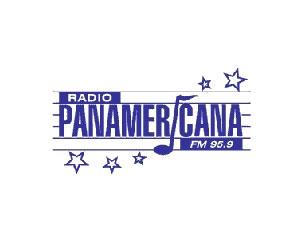 Радио Panamericana 95.7 FM Гондурас, Тегусигальпа