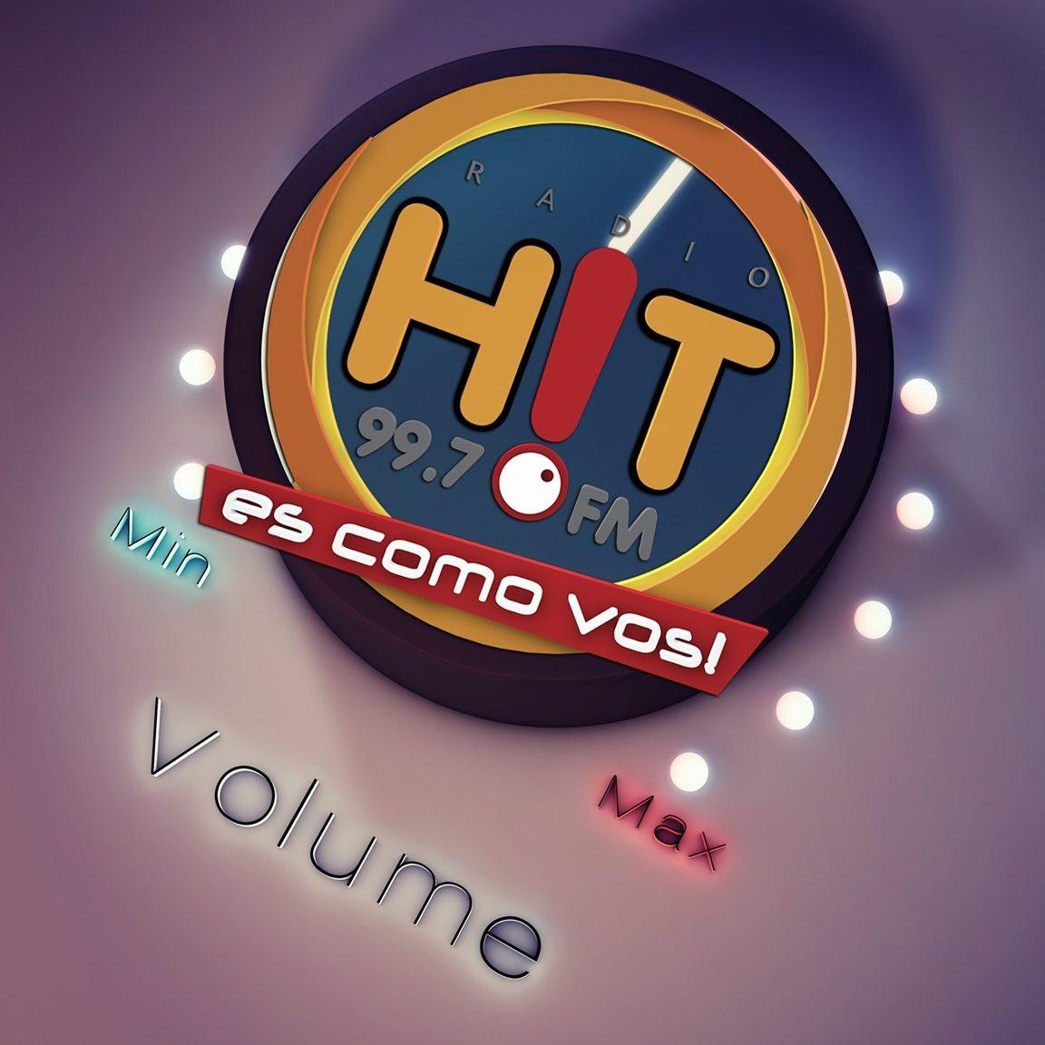 Радио Hit FM 99.7 FM Гондурас, Тегусигальпа
