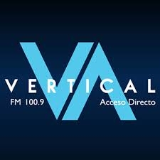 Радио Vertical FM 100.9 FM Гондурас, Тегусигальпа
