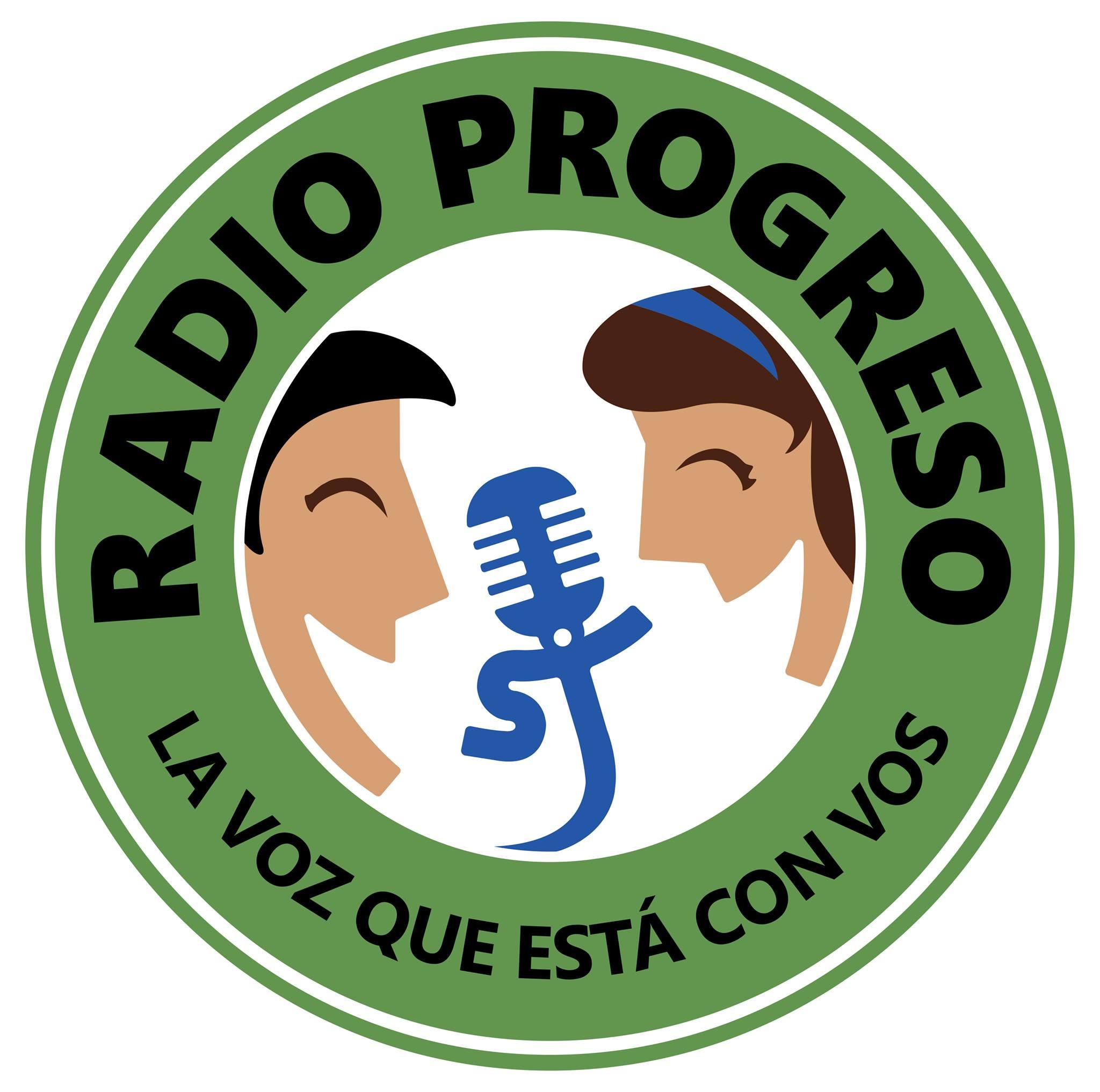 Радио Progreso 103.3 FM Гондурас, Тегусигальпа