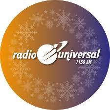 Радио Universal 1150 AM Гондурас, Тегусигальпа