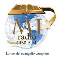 Радио Misiones Internacionales 1480 AM Гондурас, Тегусигальпа