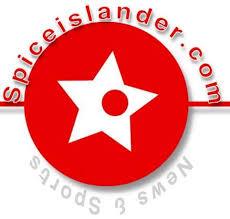 Spiceislander Radio