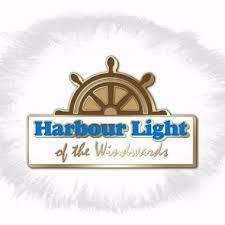 radio Harbour Light Christian Radio 94.5 FM Grenada, St. George's