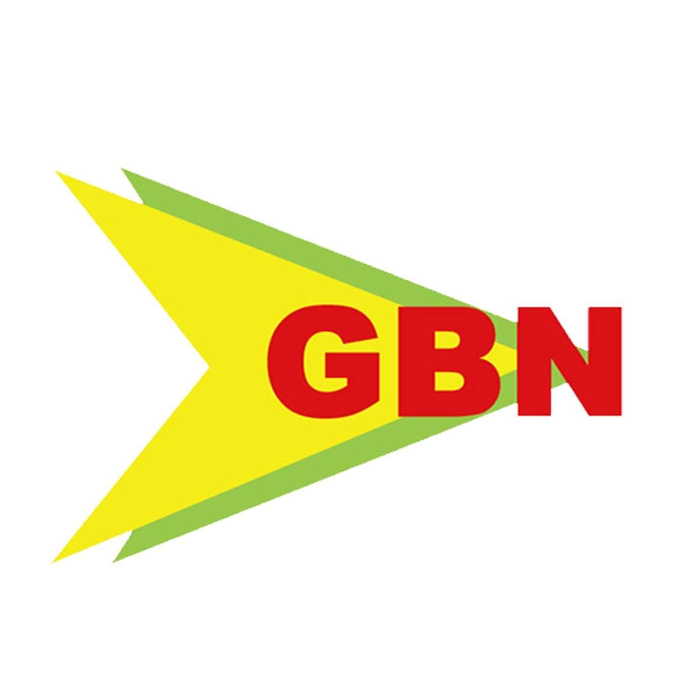 radio GBN Gospel 96.9 FM Grenada, St. George's