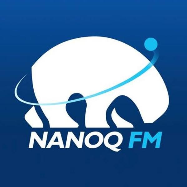 Радио Nanoq FM 100 FM Гренландия, Нуук