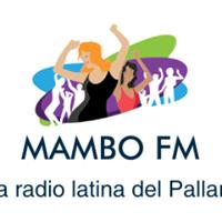 MAMBO FM PALLARS