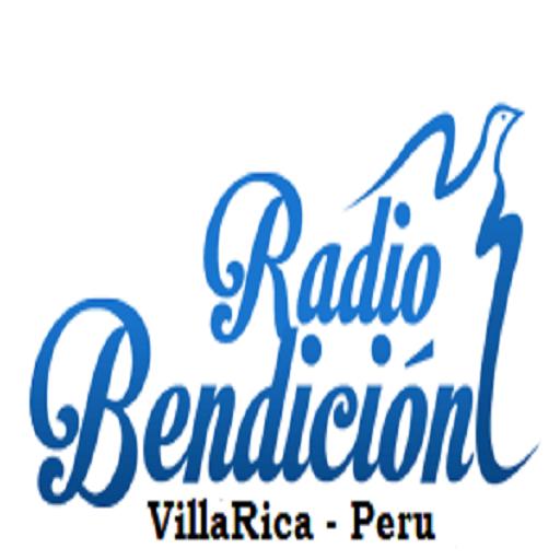 radio Bendicion Villa Rica Peru, Lima