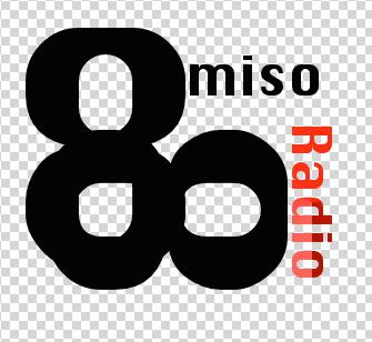 radio 88miso 88.5 FM Grecia, Salonicco