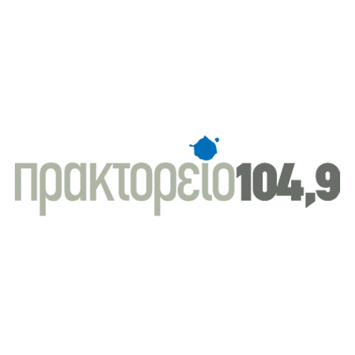 Praktoreio FM / Πρακτορείο