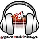 radio KCFM Maleisië