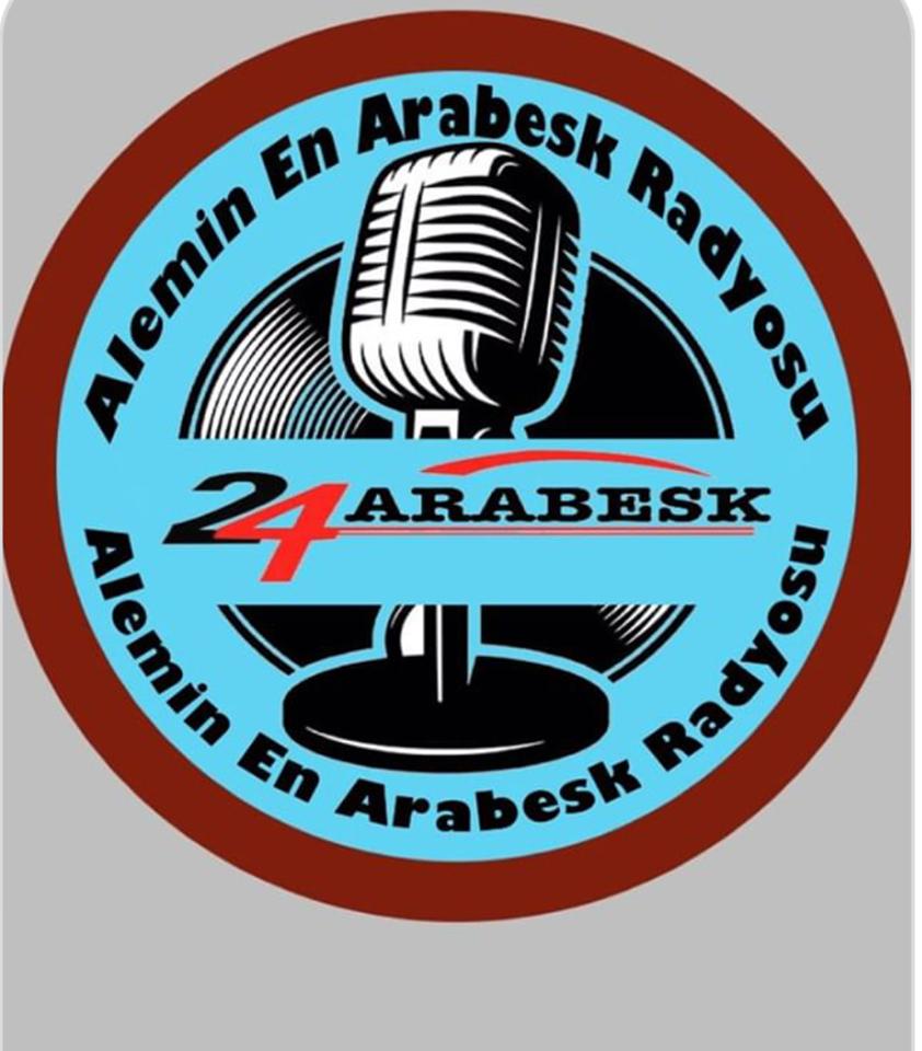 radio 24Arabesk Turquía