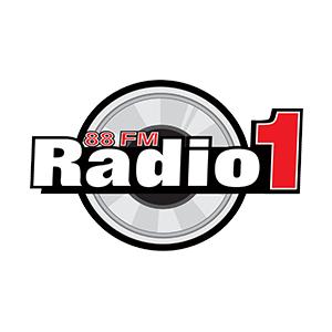 radio 1 88 FM Grecia, Rhodes