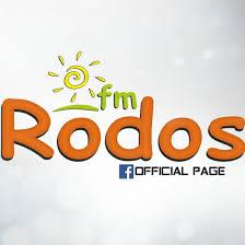 Ρόδος FM
