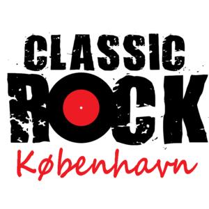 Радио Classic Rock 88.6 FM Дания, Копенгаген