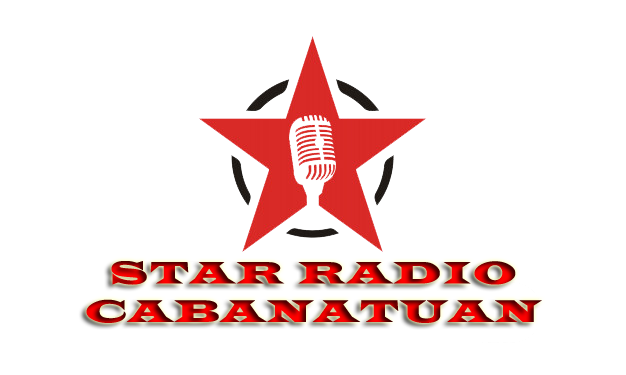Радио STAR RADIO CABANATUAN Филиппины, Манила