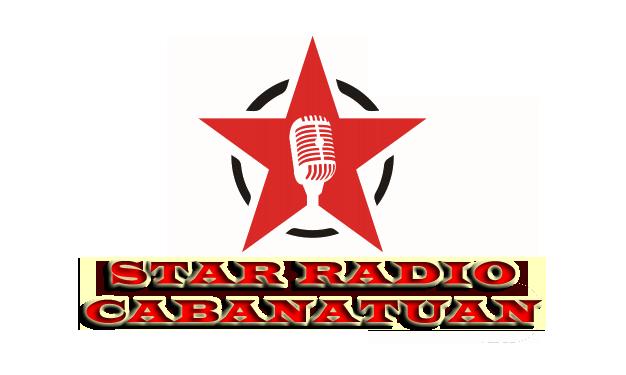 rádio STAR RADIO CABANATUAN Filipinas, Manila