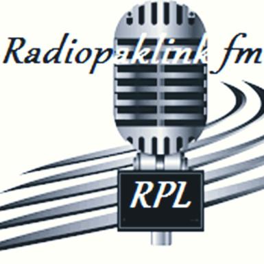 Radio Pak Link 95.5 FM Denmark, Copenhagen