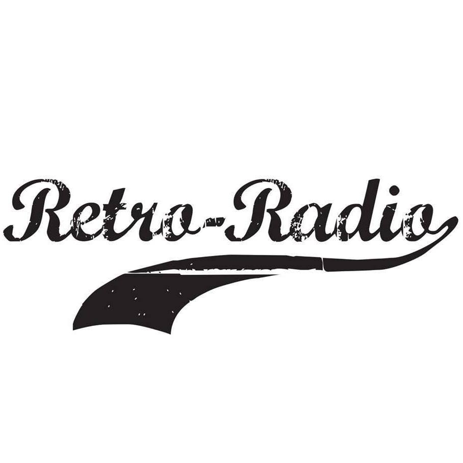 Retro Radio Millennium