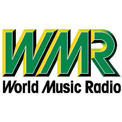 World Music Radio