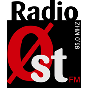 Øst FM