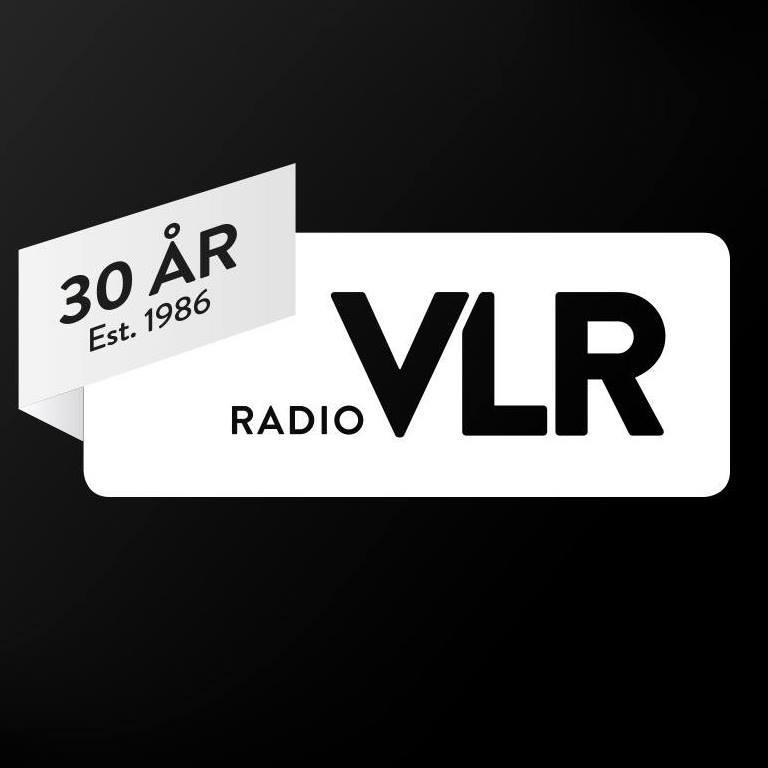Радио VLR 102 FM Дания, Хорсенс