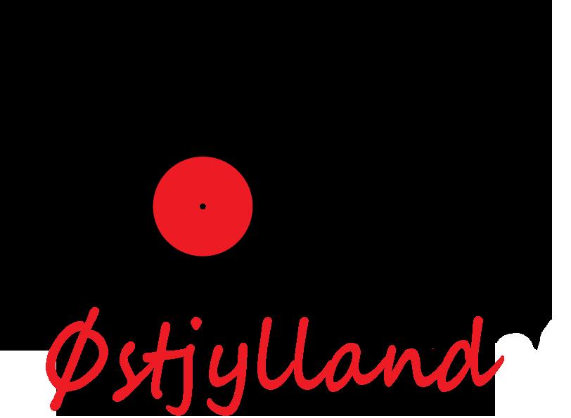 Classic Rock Østjylland