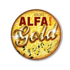 Radio Alfa Gold Dänemark, Randers