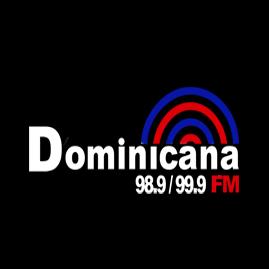 Радио Domincana FM 98.9 FM Доминиканская Республика, Санто-Доминго