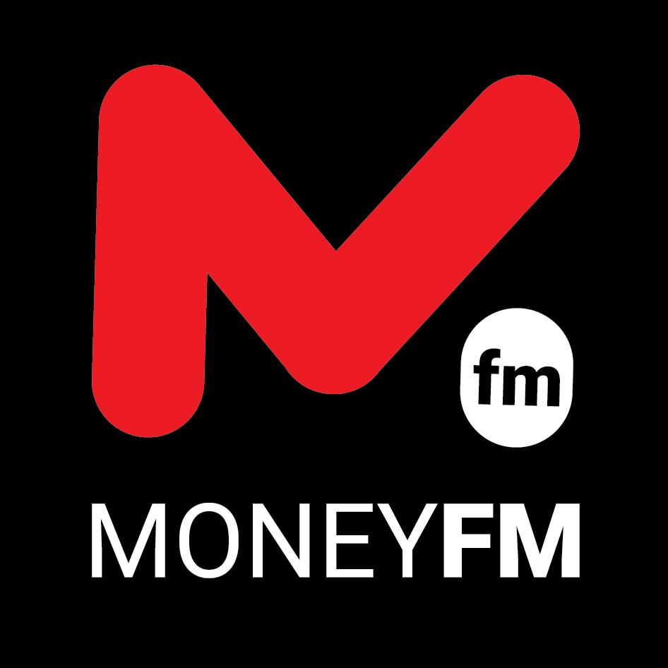radio Money FM 93.7 FM Zambia, Lusaka