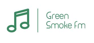 radio Green Smoke FM Ucrania, Odessa