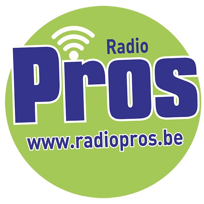 PROS FM