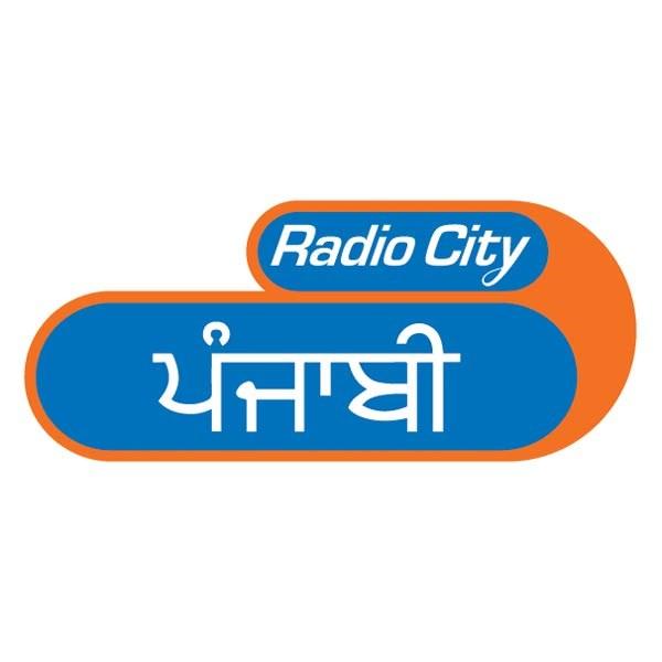 rádio City Punjabi Índia, Mumbai
