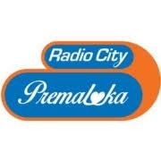 Радио City Premaloka Индия, Мумбаи