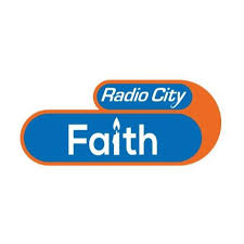 City Faith (Tamil)