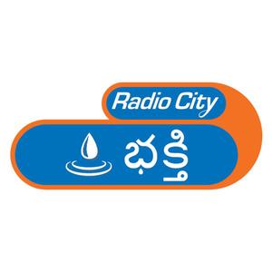 City Bhakti (TELUGU)