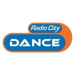 radio City Dance India, Mumbai