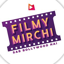Радио Filmy Mirchi Radio Индия, Мумбаи