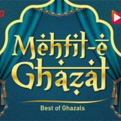 Радио Mehfil-E-Ghazal Radio Индия, Мумбаи