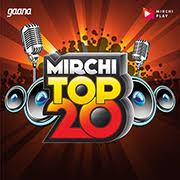 Радио Mirchi Top 20 Индия, Мумбаи