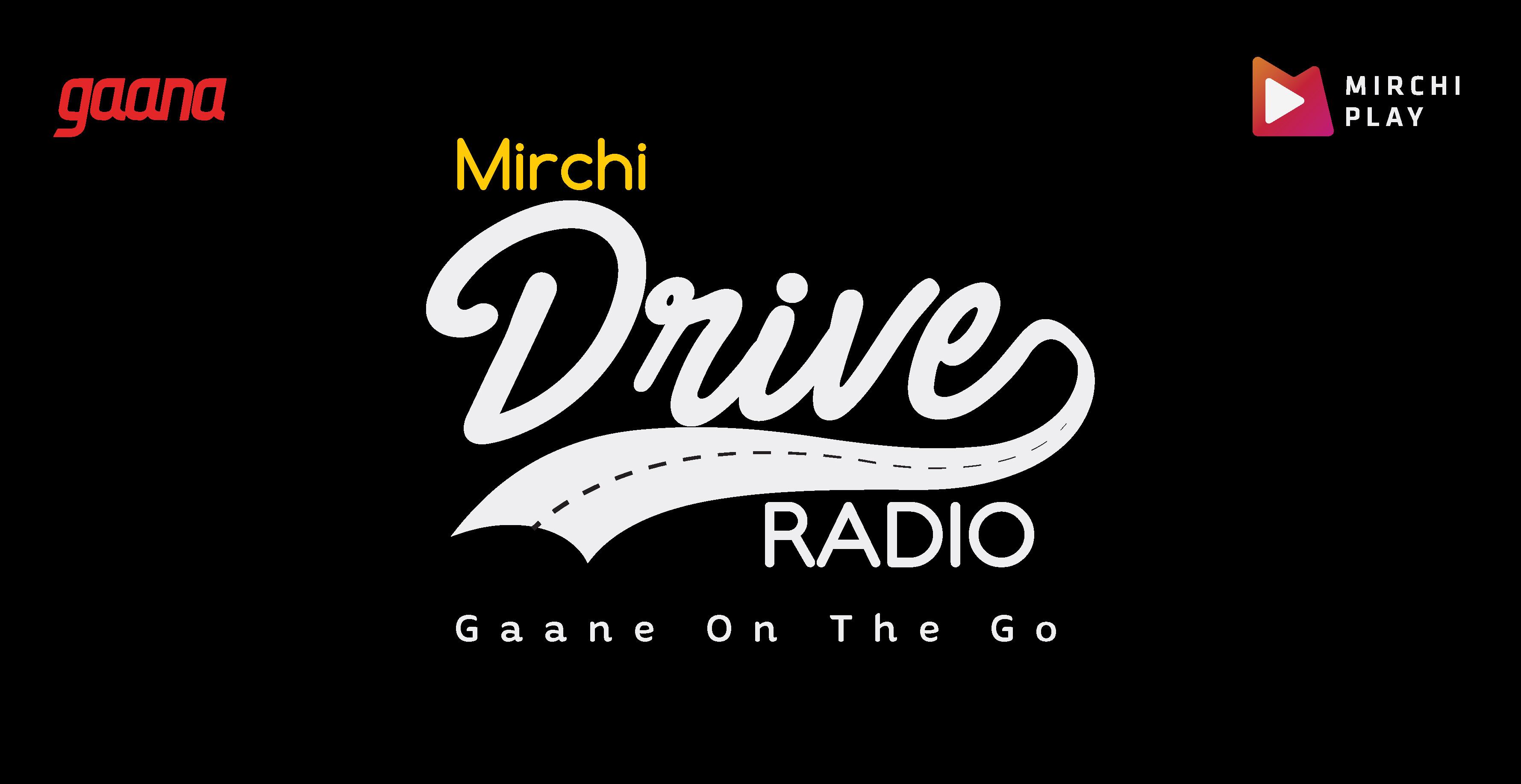 Радио Mirchi Drive Radio Индия, Мумбаи
