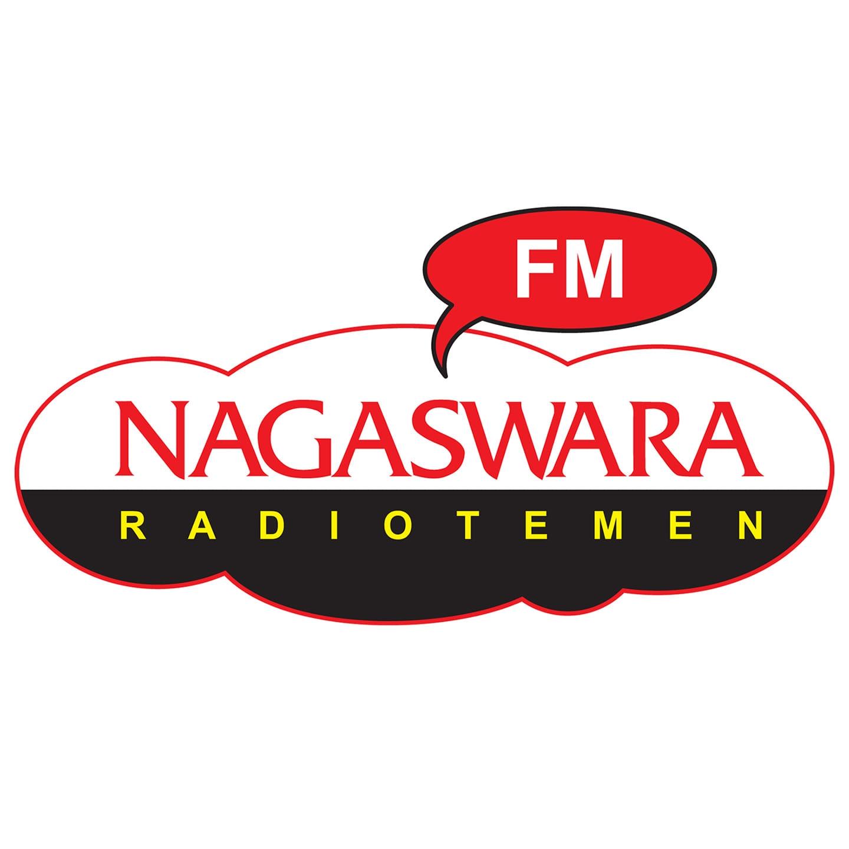 Радио Nagaswara 100.8 FM Индонезия, Богор