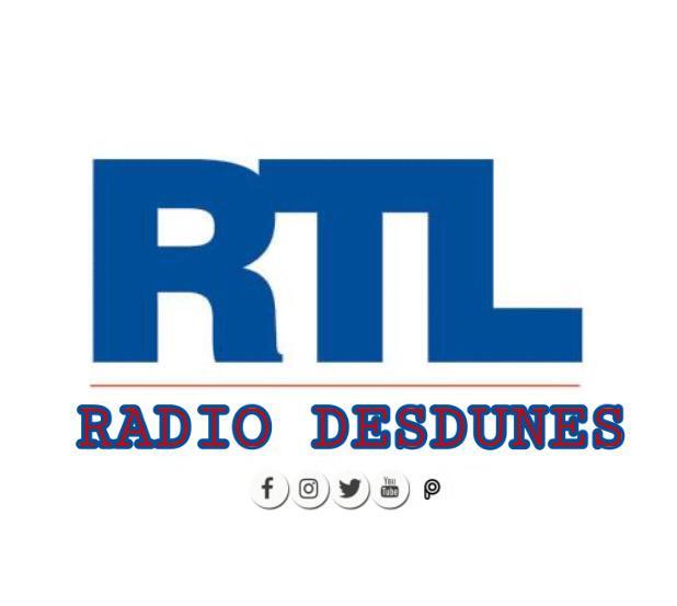 rádio RTL RADIO DESDUNES  95.1 FM Haiti, Saint-Marc