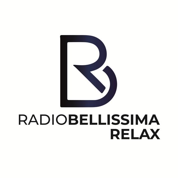 Radio Radio Bellissima Relax Canada, Alberta