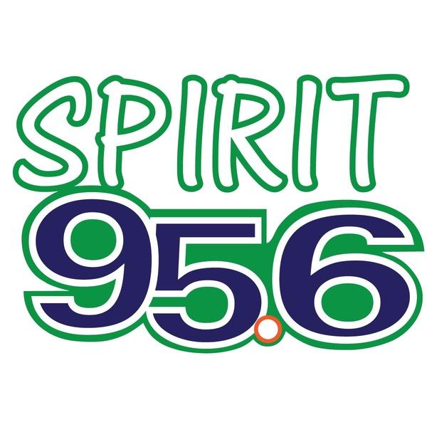 rádio Spirit TOC 95.6 FM Indonésia, Surabaya