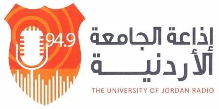 Радио JU Fm 94.9 FM Иордания, Амман